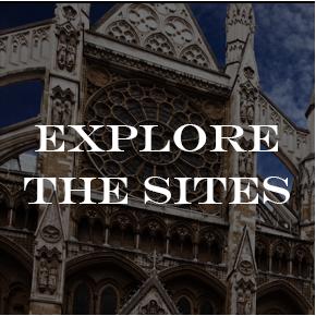 Explore the Tudor Sites