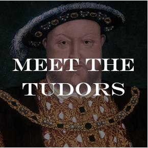Meet the Tudors