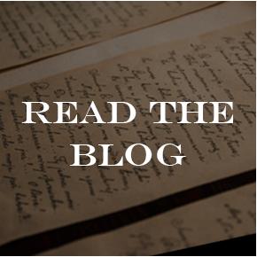 Read the Tudor Tour Blog