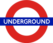 London Undergound