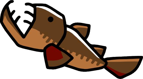 Monkfish wiki | Blog